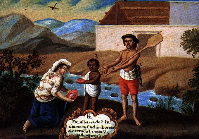 cachimboreta
