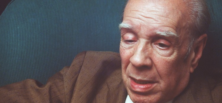 """""""El Sur"""" por Jorge Luis Borges (1953)"""