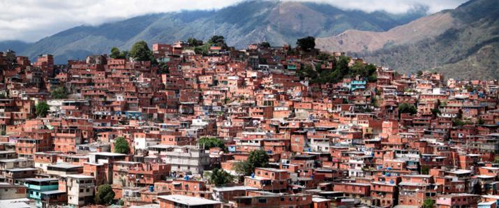 Mitos y desmitos: Galeano y Rangel