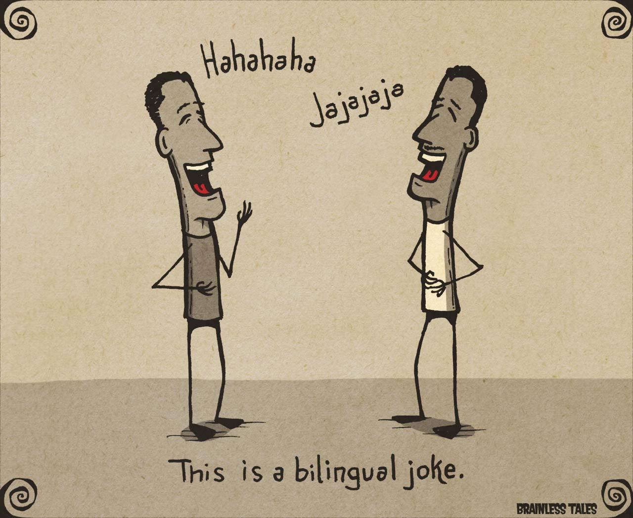 """""""Bilingual Blues"""" por Gustavo Pérez Firmat"""