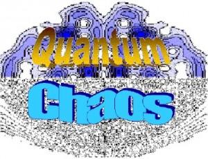 qcheader