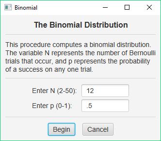 binom1