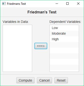 friedmans1
