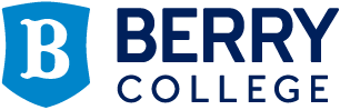 Berry College - Websites for Berry Faculty, Staff and Student Groups
